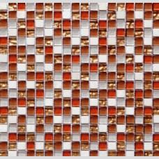 мозаика CS08