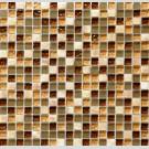 Vivacer - мозаика DAF1