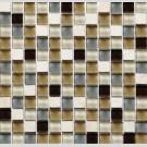 Vivacer - мозаика DAF11