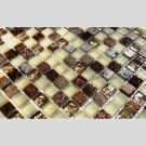 Vivacer - мозаика DAF13