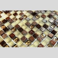 мозаика DAF13