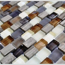 мозаика DAF15