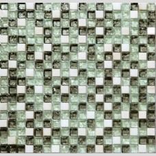 мозаика DAF3