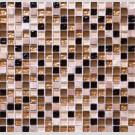 Vivacer - мозаика DAF4