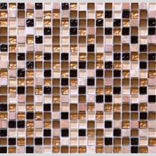 мозаика DAF4
