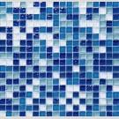 Vivacer - мозаика DAF6