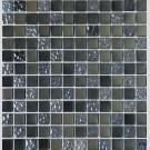 Vivacer - мозаика DI005