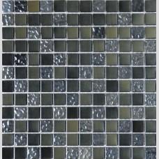 мозаика DI005