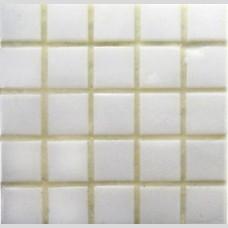 Vivacer - мозаика FA59