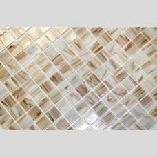 Vivacer - мозаика G10