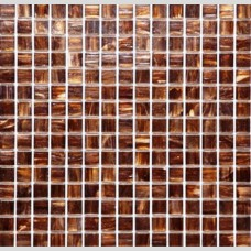 Vivacer - мозаика G13