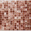 Vivacer - мозаика G17