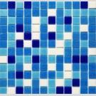 Vivacer - мозаика GLmix11