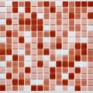 Vivacer - мозаика GLmix10