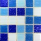 Vivacer - мозаика GLmix12