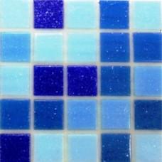 Vivacer - мозаика GLmix13