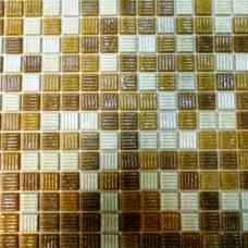 Vivacer - мозаика GLmix19