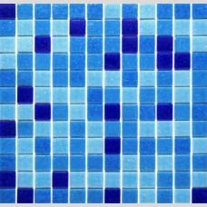 Vivacer - мозаика GLmix2