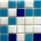 Vivacer - мозаика GLmix20