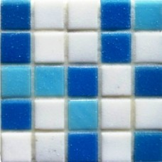Vivacer - мозаика GLmix21