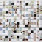Vivacer - мозаика GLmix24