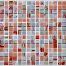 Vivacer - мозаика GLmix25