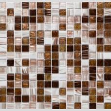 Vivacer - мозаика GLmix26
