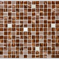 Vivacer - мозаика GLmix29