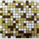 Vivacer - мозаика GLmix30