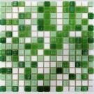 Vivacer - мозаика GLmix32