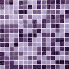 Vivacer - мозаика GLmix39