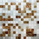 Vivacer - мозаика GLmix43
