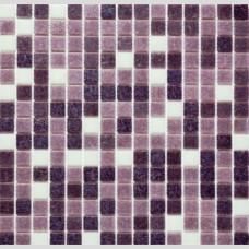 Vivacer - мозаика GLmix6