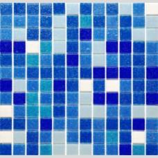 Vivacer - мозаика GLmix7