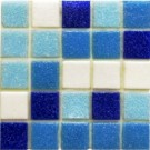 Vivacer - мозаика GLmix8