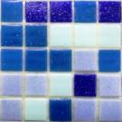 Vivacer - мозаика GLmix17