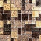 Vivacer - мозаика GM01