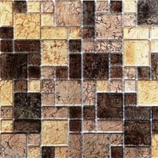 мозаика GM01
