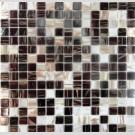 Vivacer - мозаика GOmix11