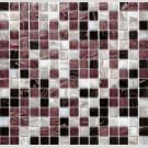Vivacer - мозаика GOmix2