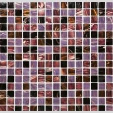 Vivacer - мозаика GOmix22