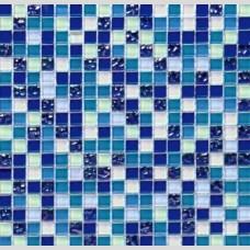 мозаика HCB02