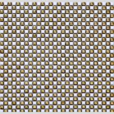 мозаика HL-91