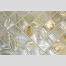 Vivacer - мозаика HL101