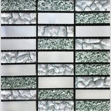 мозаика HL200