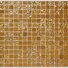 мозаика HL-98