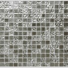 Vivacer - мозаика HL-99