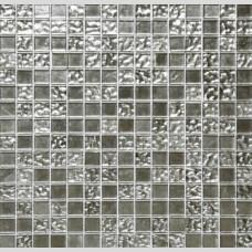 мозаика HL-99