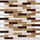 Vivacer - мозаика L1123