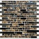 Vivacer - мозаика L1150